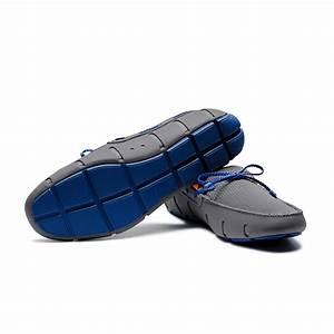 Pro Idee Schuhe : swims wet loafer 3 jahre garantie pro idee ~ Lizthompson.info Haus und Dekorationen