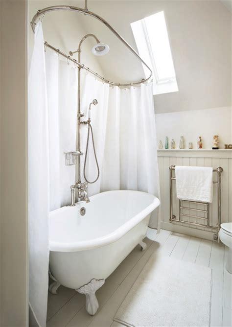 shabby chic toilet brooklyn victorian shabby chic style bathroom new york by amanda kirkpatrick photography