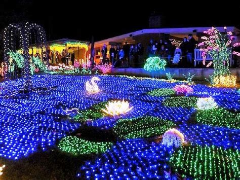 1000+ Ideas About Christmas Decorations Clearance On