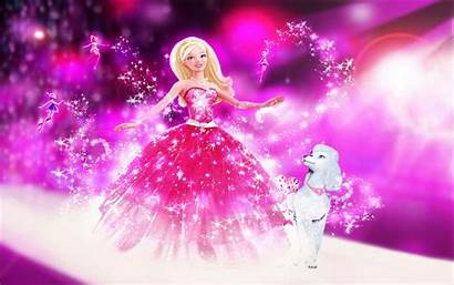Barbie Doll Wallpapers Mobile Animated Latest Dp