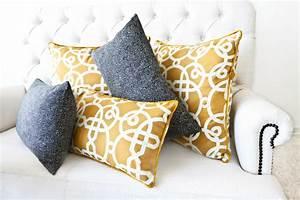 WESTWING Cuscini arredo: accessori per decorare con stile