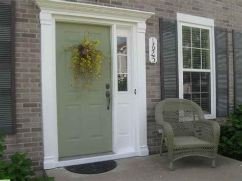best green paint color for front door doors windows how to choose front door paint colors with green colour how to choose front