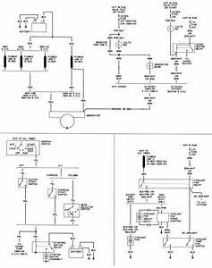 1974 Oldsmobile Omega Wiring Diagram