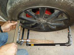 car alignment images car alignment wheel