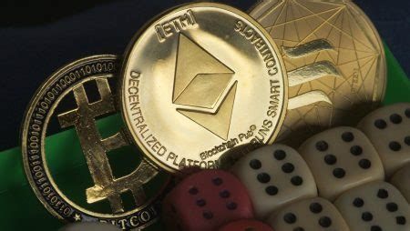 Bitcoincasino.io is rated 3.6 out of 5 by our members and 32% of them said: Best Ethereum Gambling Sites 2021 | CoinbetAdvisor