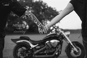 17 Best images about Motorcycle Photoshoot Ideas on ...