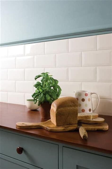 stop pinterest metro cream wall tile xcm