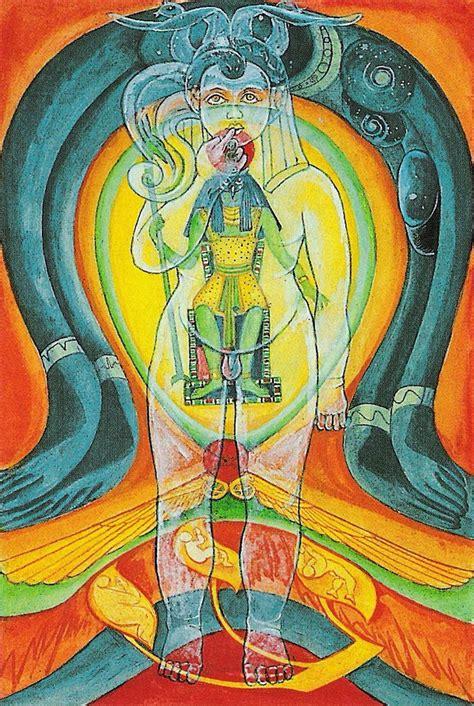 thoth deck major arcana 1000 images about thoth tarot major arcana on