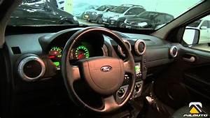 Ford Ecosport - 2009  2009