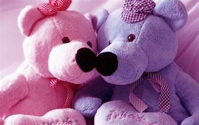 Desktop Wallpapers Girly Teddy Bear Pink