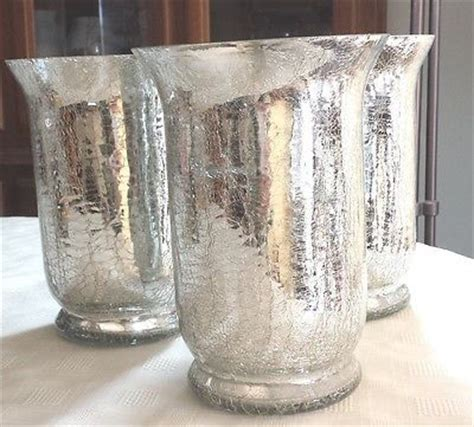 Silver Crackle Vase by Details About 2015 Ford Mustang V6 Convertible Rwd