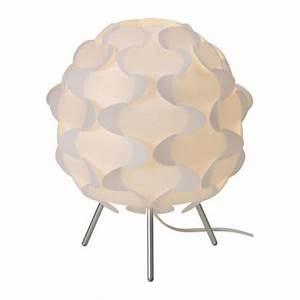 fillsta table lamp ikea With fillsta table lamp youtube