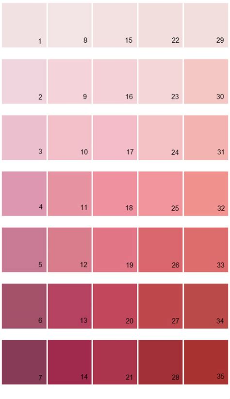 paint colors that go with sherwin williams paint colors color options palette 09 house paint colors
