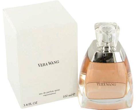 vera wang perfume  vera wang fragrancexcom