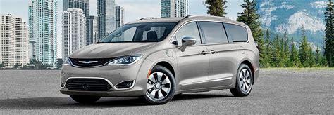 Chrysler Buford Ga by 2018 Chrysler Pacifica Chrysler Dealer In Buford Ga