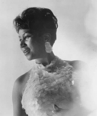 Remembering Aretha Franklin Celebrating The Life & Times Of The Queen Of Soul  Everything Zoomer
