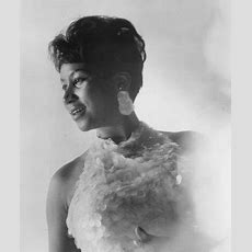 Remembering Aretha Franklin Celebrating The Life & Times