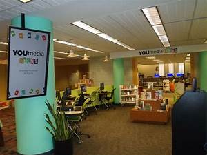 74 best Library Signage images on Pinterest | Library ...