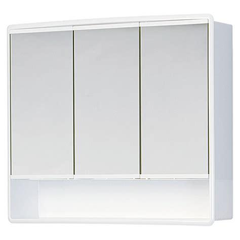 Badezimmer Spiegelschrank Kunststoff by Alibert Spiegelschrank Bad Allibert Plast Spiegelschrank