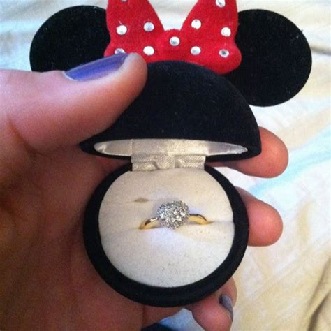 1000 images about disney proposals on pinterest disney