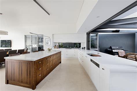 kitchen furniture perth custom kitchen cabinets perth carpentech cabinets perth wa kitchen renovations