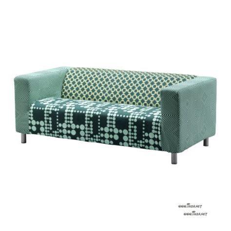 ikea sofa series gt klippan sofa series chair fetishism