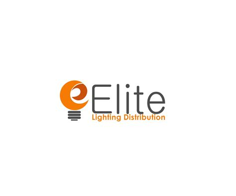 Light Company In by 58 Professional Retail Logo Designs For A Retail Business