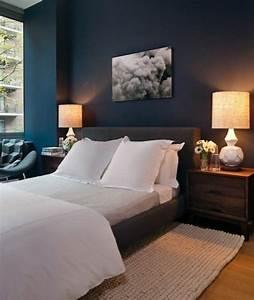 Couleur chambre peinture chambre vert et gris quelles for Beautiful peinture couleur taupe clair 4 quelle couleur pour une chambre 224 coucher le secret est ici