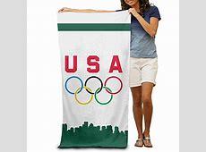 2016 Summer Olympics Keepsakes And Souvenirs WebNuggetzcom