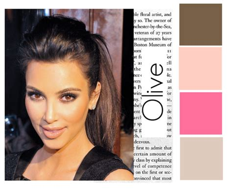 lipstick color  olive skin tone shades