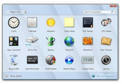 windows vista turns 10 today the beginning of the modern windows os