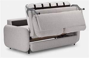 Sofa Für Kleine Räume : wunschkonzert schlafsofas labelfrei me ~ Bigdaddyawards.com Haus und Dekorationen