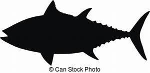 Tuna Illustrations and Stock Art. 4,171 Tuna illustration ...