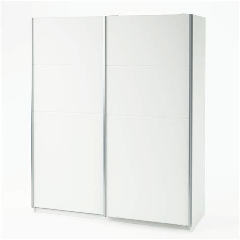 meuble de cuisine avec porte coulissante meuble cuisine avec porte coulissante meuble bas portes