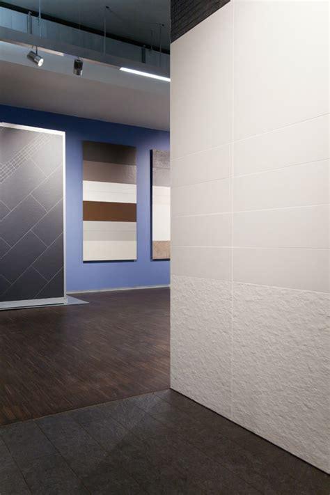 Showroom  Jacob Cement Baustoffe Bollmann Fliesen