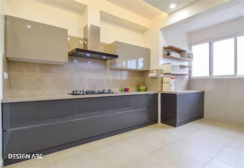 modular kitchen interiors modular kitchen design bangalore modern kitchen by design
