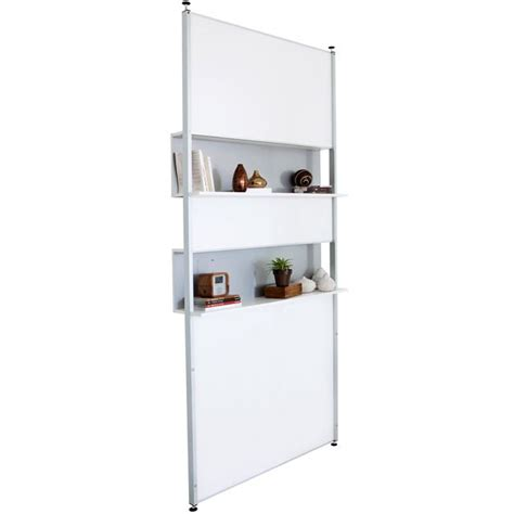 cloison amovible chambre castorama cloison amovible bibliothèque modulak castorama 145eur