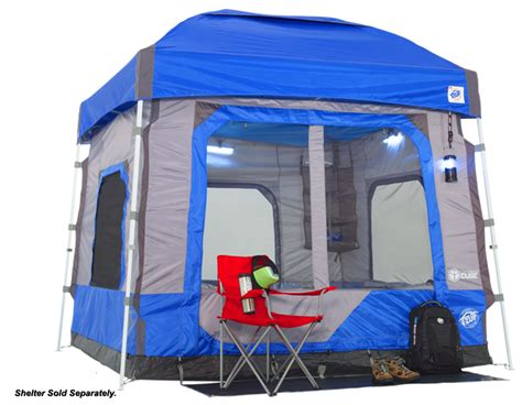 camping tents screen rooms accessories