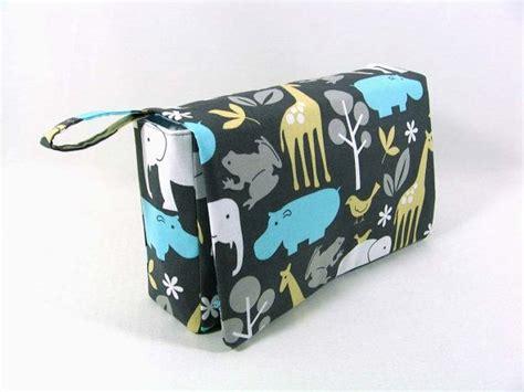 1000+ Ideas About Boy Diaper Bags On Pinterest