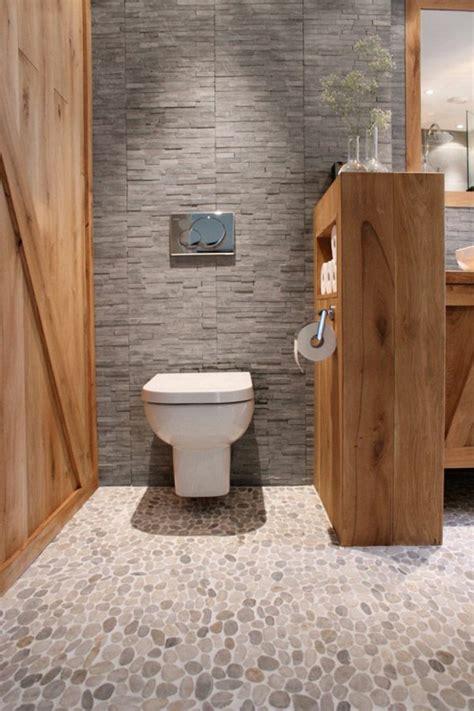 temps sechage silicone salle de bain 28 images temps de sechage carrelage mural salle de