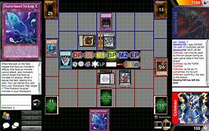 Yugioh Games Like Dueling Network Wallpaperall