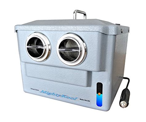 12 Volt Boat Air Conditioner by Portable 12 Volt Air Conditioner Systems For Or
