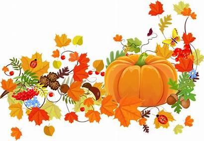 Thanksgiving Harvest Transparent Clip Clipart Dinner Festival