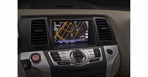 Nissan Navi Update : nissan xanavi x7 navigation sat nav map disc 2013 ~ Jslefanu.com Haus und Dekorationen
