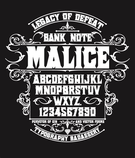 17 best images about lettering on pinterest typography jessica hische and new fonts