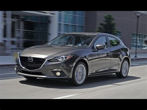 mazda   drive review fast fun  pricey