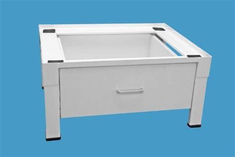 tiroir lave linge comparer les prix
