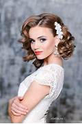 Hairstyles For Weddings Pictures by 23 Perfect Short Hairstyles For Weddings Bride Hairstyle Designs PoPular H