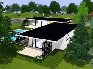 53 best house plans images on