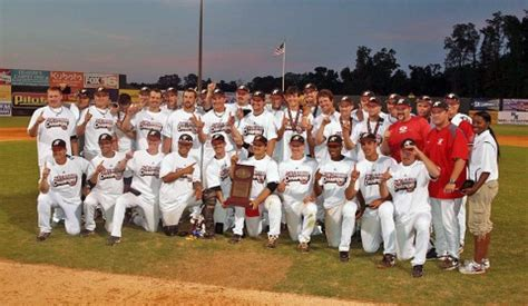 Austin Peay Wins Ovc Baseball Tournament Championship